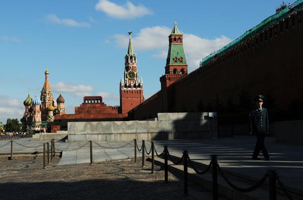 lenine immigrants russie