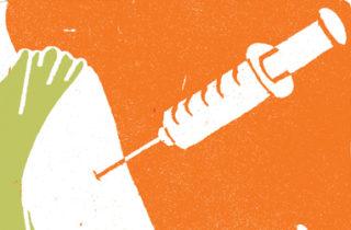 Survivre aux épidémies