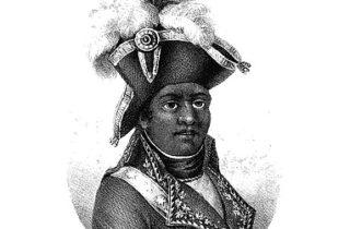 Les jalons de l'histoire d'Haïti