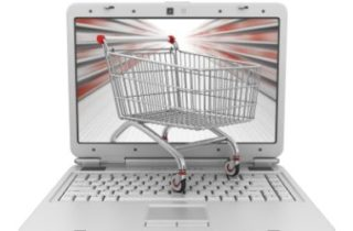 Magasinage : les sites à consulter