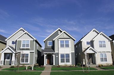 Le prix des maisons r gion par r gion l 39 actualit for Maison container prix quebec