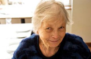 Françoise Kayler : Une vie à table !