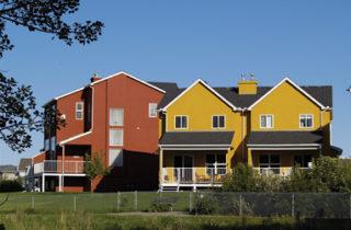 Immobilier : comparaison entre Calgary, Vancouver, Toronto et Montréal