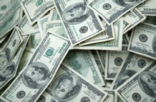 Faudra-t-il augmenter l'impôt des gens très riches en Amérique du Nord ?