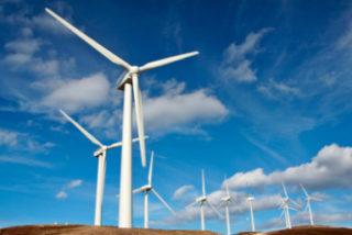 La Gaspésie, eldorado énergétique ?