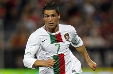 Coupe du monde 2010 : des stars et des chiffres
