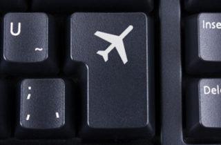 Planifier ses vacances grâce à Internet
