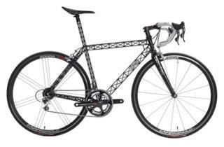 Un vélo léger, est-ce si important ?