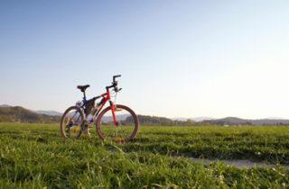 Le voyage à vélo : est-ce pour moi ?