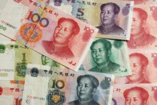 Les 10 atouts de la Chine