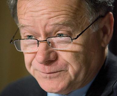 Les Québécois n'ont pas aimé le budget Bachand. Leur scepticisme se nourrit de l