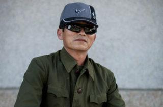La face cachée de Pyongyang