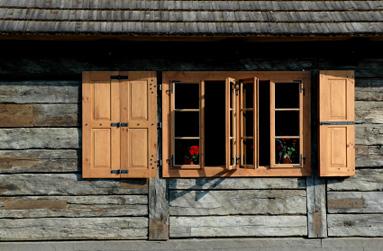 Allemagne un chalet en ville monde l actualit for Acheter une maison en allemagne