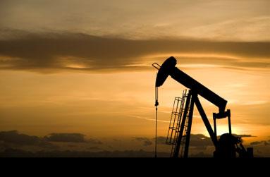 Gaz de schiste, pétrole, mines : faut-il explorer ou non ?