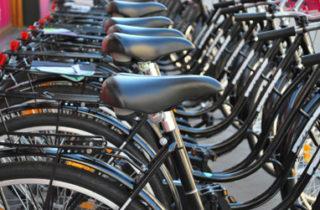 Les selles de vélo pour femmes
