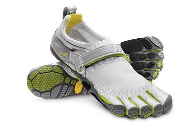 énorme réduction 8d6ca da7b4 Des souliers comme si on n'en portait pas | L'actualité