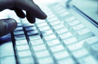 Cyberréputation : les 7 péchés capitaux à ne pas commettre