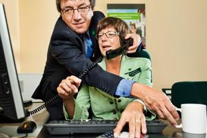 Flexibilité et mobilité au travail : des exemples précis
