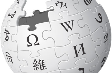 Les 10 ans de Wikipédia