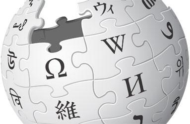 sites rencontres internet wikipedia