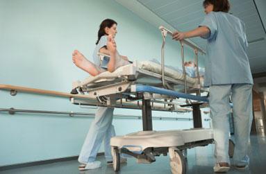 Où les dépenses de santé sont-elles les plus élevées ?