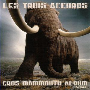 30-gros-mammouth