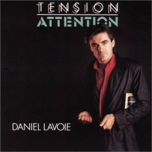 8.tension