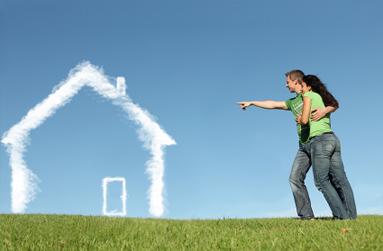 Acheter une propriété avec 5 % de mise de fonds