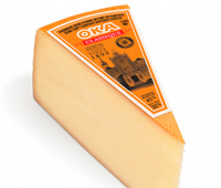 fromage-oka-classique