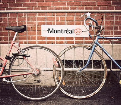 ville-verte-montreal-1