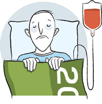 assurance-maladie-grave