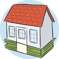 assurance-hypotheque