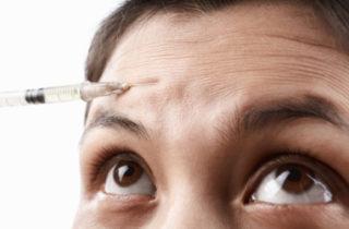 Migraines : le Botox ne fait pas de miracles