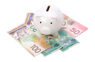 Budget : comment économiser des centaines de dollars par mois