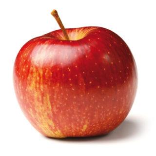 Santé cardiovasculaire : une pomme par jour...