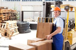 Coût trop élevé du salaire minimum, pénurie de main-d'œuvre appréhendée, discrim