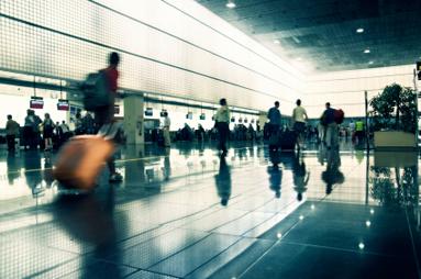 Où poser ses valises ?