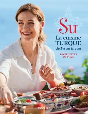 La sortie su resto turc de verdun l 39 actualit - Cuisine turc traditionnel ...