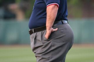 Plus d'obésité que de malnutrition