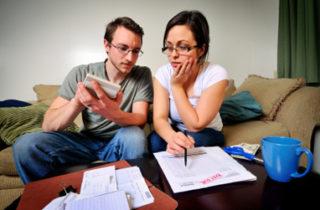 couple-finances-reer