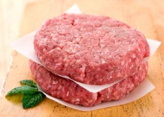 69% des Québécois qui ont délaissé le bœuf l'ont fait pour améliorer leur santé,