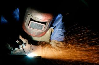 L'emploi manufacturier est en baisse depuis 60 ans. Il faut adoucir cette tendan