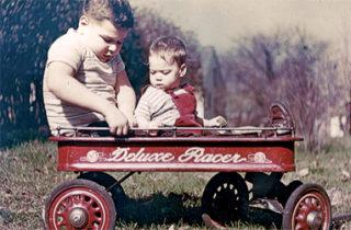 L'amour fraternel est-il une illusion ?