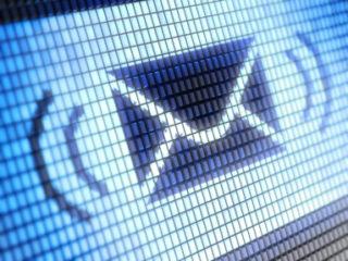 Sur les traces de l'inventeur de «courriel»