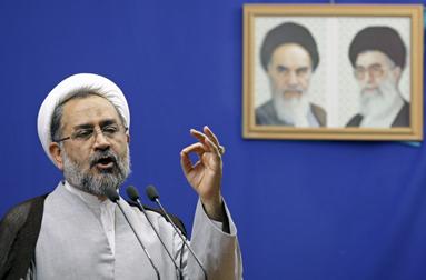 Nucléaire iranien: pour mieux comprendre ce ballet diplomatique