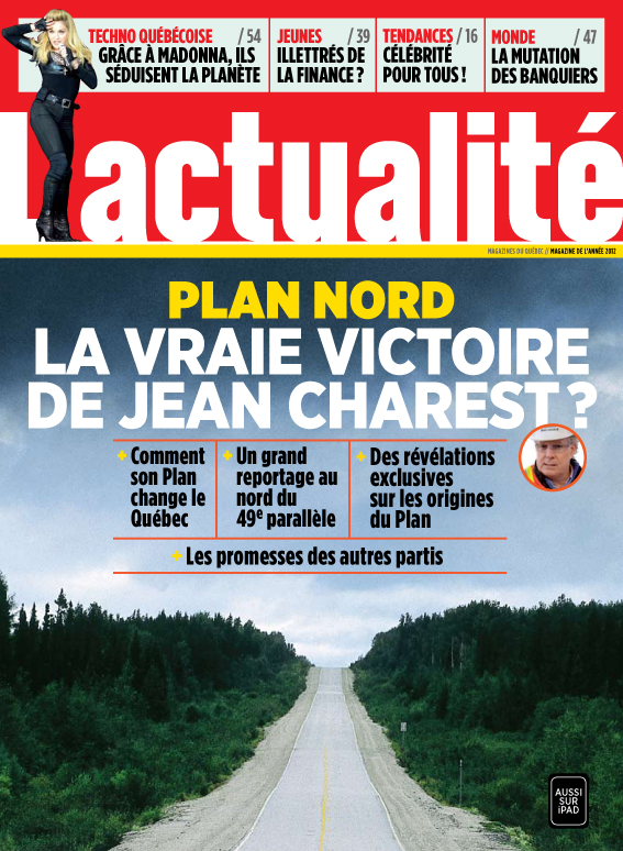 couverture-plan-nord-chares