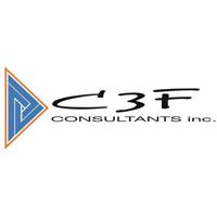 Leaders de la croissance 2012 - C3F Consultants