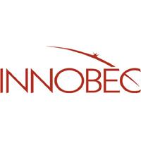 Leaders de la croissance 2012 - Innobec Technologies