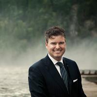 Leaders de la croissance 2012 - H2O Innovation