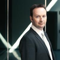 Leaders de la croissance 2012 - iBwave
